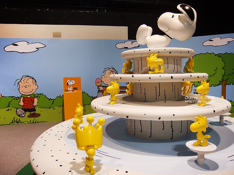 snoopyspecial-exhibition07